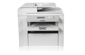 Printer Canon imageCLASS D550 Driver Download and install free