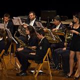 2010-11-21 CONCIERTO BANDA DE EDUCANDOS