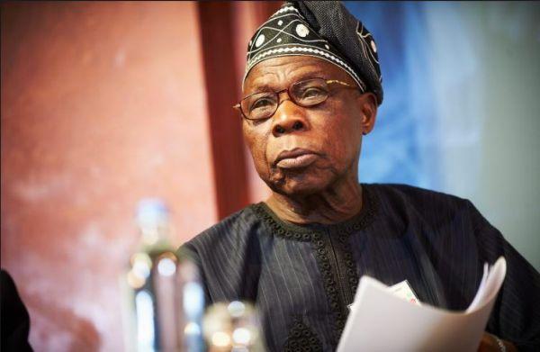How Nigeria Can Defeat Boko Haram – Olusegun Obasanjo Reveals