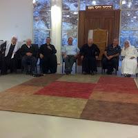 Sukat Shalom, 2013  - 2013-09-24_18-32-24_151.jpg