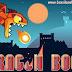 Download Drag'n'Boom v1.0.1 IPA - Jogos para iOS