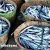 Faktor Pemicu Keracunan Makanan di Sukabumi, Ternyata Bukan Semata-mata Karena Ikan Lisong