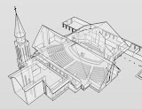 Central Community Church -  Ed Klock