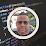 Carlos Vasquez's profile photo
