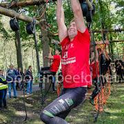 Survival Udenhout 2017 (304).jpg