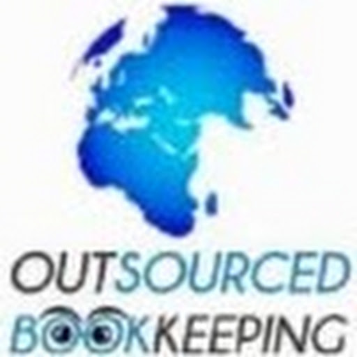 Importance of Small Business Bookkeeping to Year End