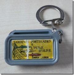 sardines portugaises conserves st malo