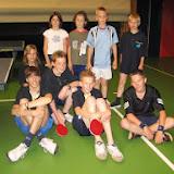 2007 Clubkampioenschappen junior - IMG_1355.JPG