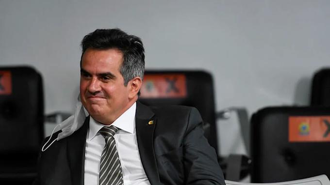 Ex-lulista que se junta ao governo Bolsonaro: Quem é Ciro Nogueira
