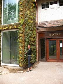 Alsace Hotel Relais chateau