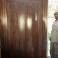 Interior & custom-made elements  - 2012-11-29 11.39.46.jpg