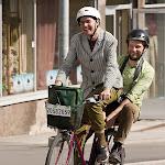 2013.06.02 SEB 32. Tartu Rattaralli 135 ja 65 km - AS20130602TRR_170S.jpg