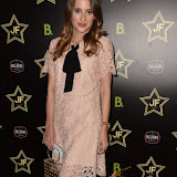 OIC - ENTSIMAGES.COM - Rosie Fortescue at the  Sicario - JF London shoe launch  in London 21st September 2015 Photo Mobis Photos/OIC 0203 174 1069