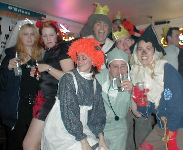 Kickball Fall 2001 - costumefolks2.jpg