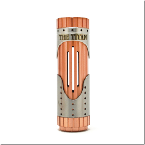 the-titan-26650-mechanical-mod-by-vaportech-6b2