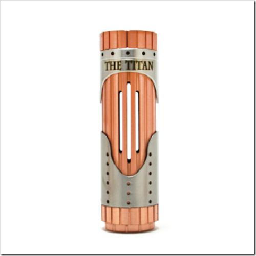 the titan 26650 mechanical mod by vaportech 6b2%25255B7%25255D.png - 【新製品】メカニカルMOD「The Titan 26650 Mechanical Mod by Vaportech」と「IJOY Limitless RDTA Plus Atomizer」など