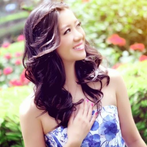 Helen Ma Photo 27