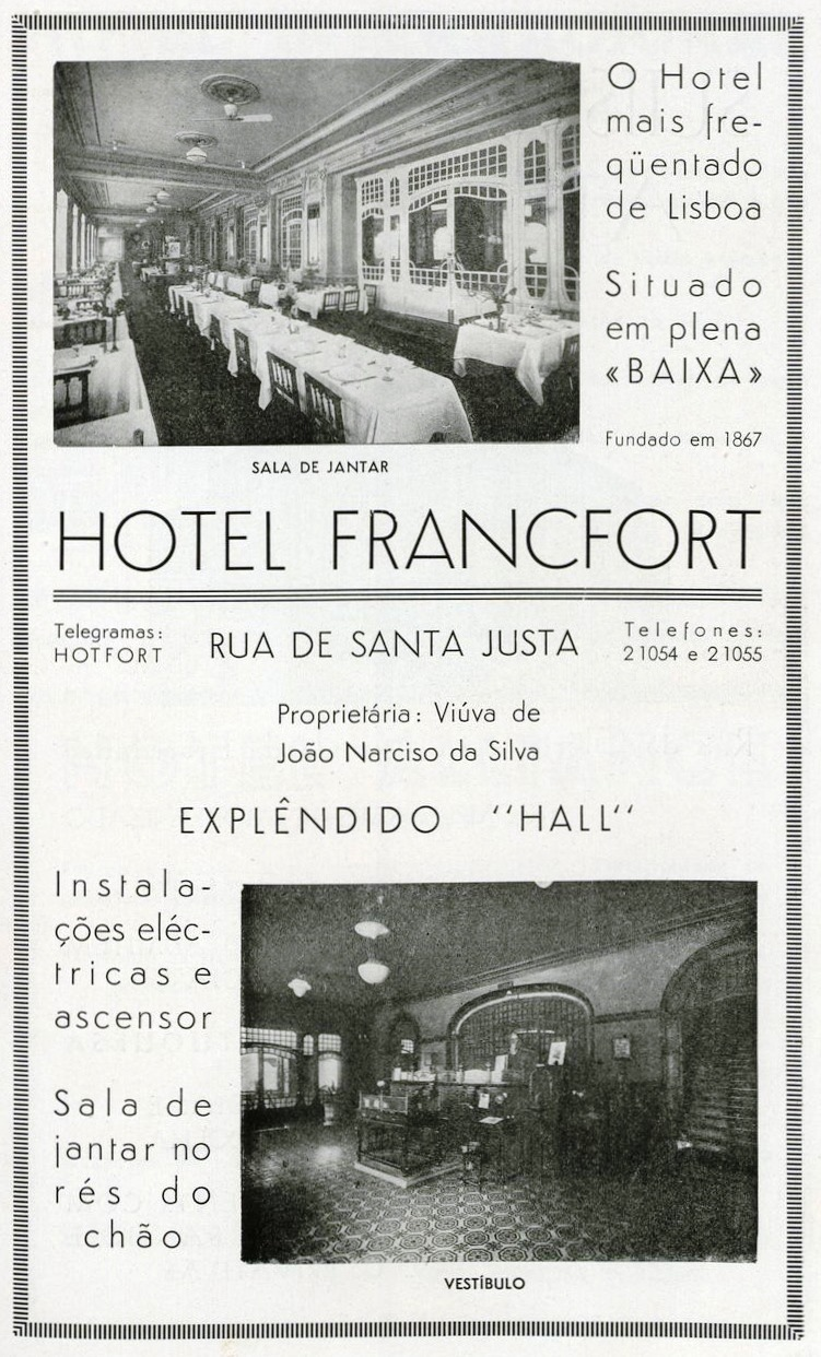 [Hotel-Francfort-Pub17]