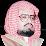 Mohd Alansari's profile photo