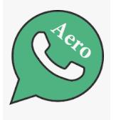 Download Aero Whatsapp 2021 Cek Disini