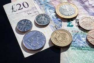 tips profit trading binary option supaya tidak loss