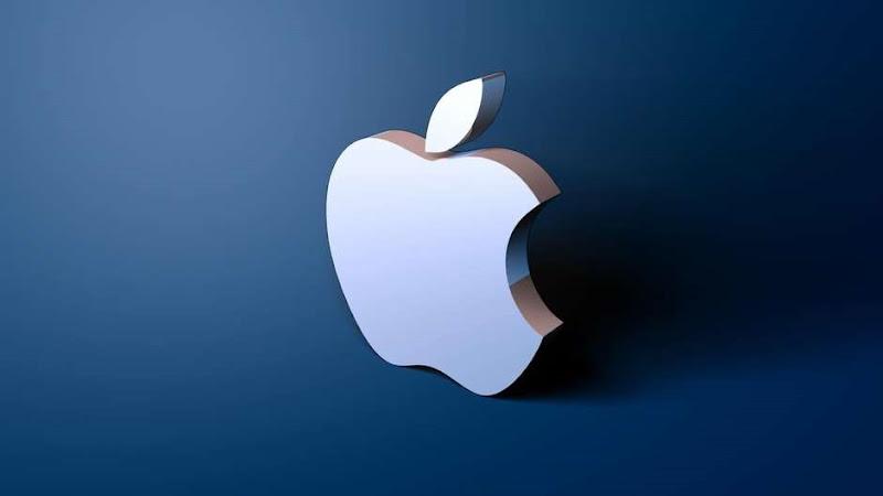 apple-pode-ser-a-grande-beneficiaria-do-novo-plano-tributario-de-trump