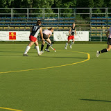 Feld 07/08 - Damen Aufstiegsrunde zur Regionalliga in Leipzig - DSC02538.jpg