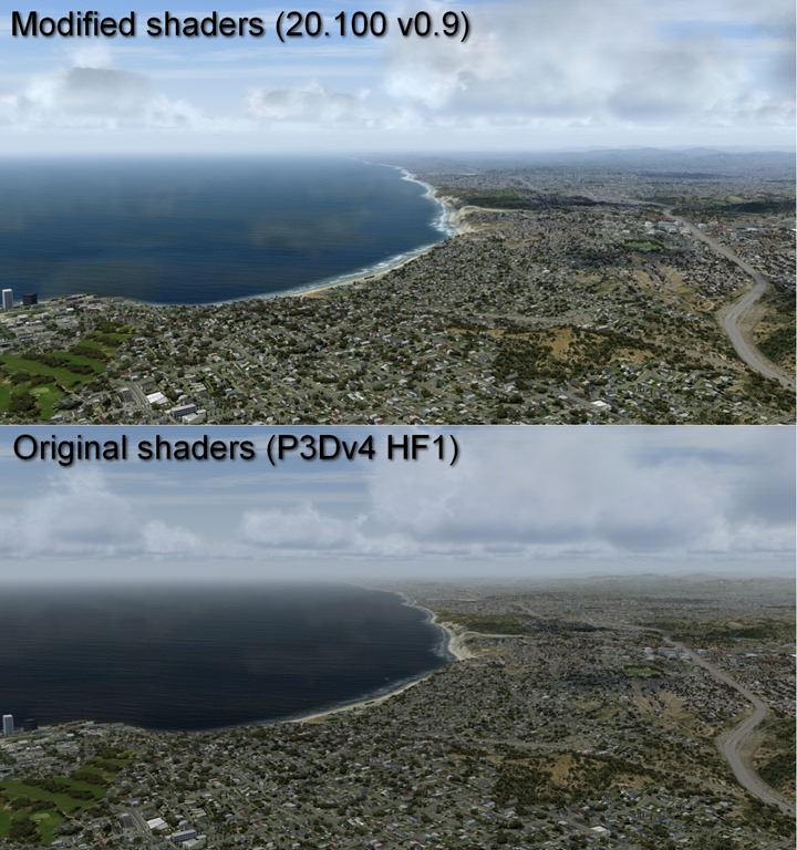 [Mount+Soledad+-+Default+vs+PTA+20.100+v0.9+Comparison+pictures%5B3%5D]