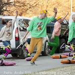 2013.04.29 Tartu Kevadpäevad 2013 - AVATUUT - AS20130429KP_S043.jpg