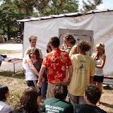 Nagynull tábor 2008 - image023.jpg