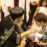 H.H Pope Tawadros II Visit (4th Album) - _MG_1239.JPG