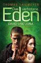 Eden 1 - David und Juna