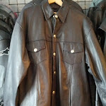 east-side-re-rides-belstaff_486-web.jpg