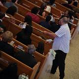 OLOS Children 1st Communion 2009 - IMG_3084.JPG