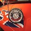 Essen Motorshow 2012 - IMG_5805.JPG