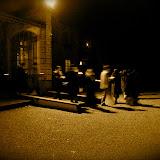 2009-Novembre-GN CENDRES Opus n°1 - DSC_0354.JPG