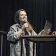 Gabriela A