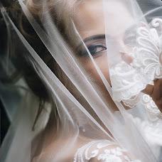 Wedding photographer Dmitriy Novikov (DimaNovikov). Photo of 02.02.2018