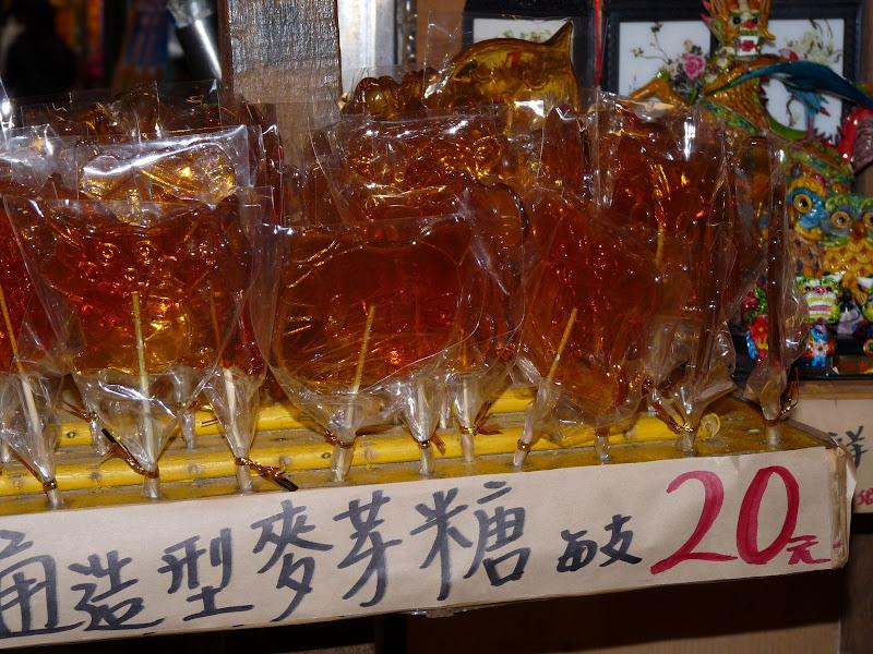 TAIWAN. Chuifen ou Jioufen ...et Keelung ( Nord de Taipei) - jiofen%2B042.jpg