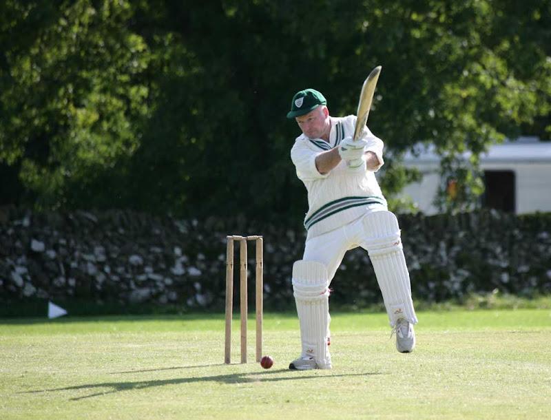 Cricket-Ladies24