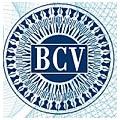Balance General, Estado de Resultados, Estado de Cambios en las Cuentas de Patrimonio, Notas a los Estados Financieros y Balance General del Banco Central de Venezuela, correspondientes al segundo semestre del año 2018