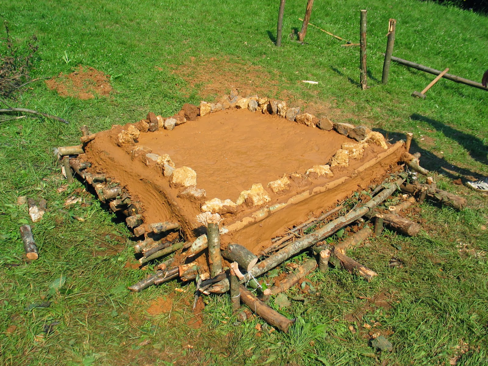 Taborjenje, Lahinja 2005 1. del - 00108.jpg