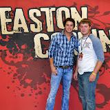 Easton Corbin Meet & Greet - DSC_0275.JPG