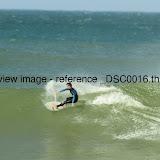 _DSC0016.thumb.jpg