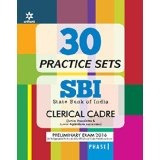 SBI-clerk-practice