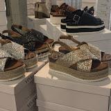 Vivian Shoes 30-05