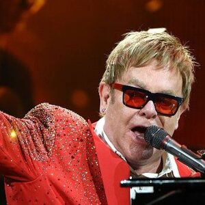 How Much Money Does Elton John Make? Latest Net Worth Income Salary
