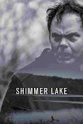 Lago Shimmer (2017) ()