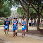 Duatlo del Prat - 15-02-2015 - 083.jpg