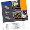 TCTransportationBrochure.jpg